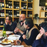 L'ALLIANCE SLOW FOOD DE CHEF