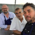 Nantes Slow Food forum