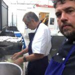 L'ALLIANCE SLOW FOOD DE CHEF