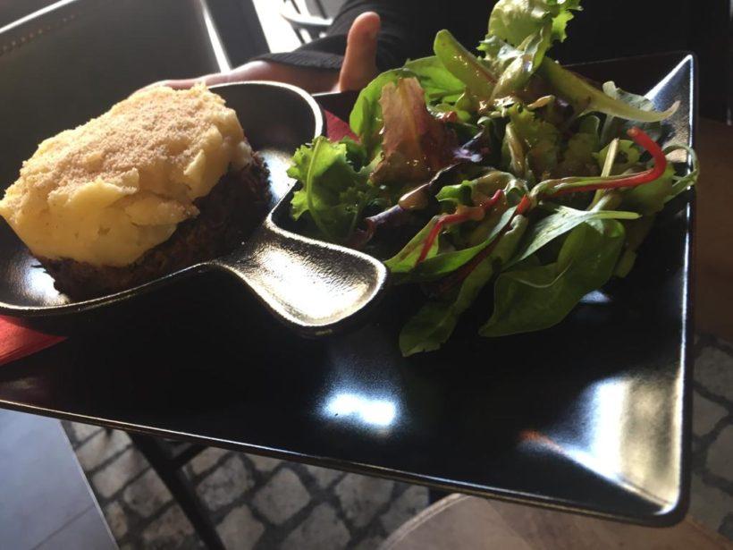 Audit Restaurant Bouches du Rhone
